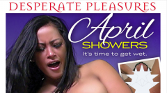 Pure Play, Desperate Pleasures Drench Fans in 'April Showers'