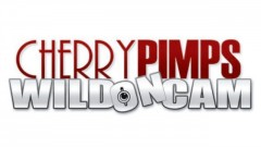 Cherry Pimps Has 6 'Must See' Shows This Week