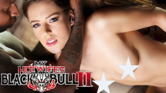 New Sensations Releases 'My Hotwife's Black Bull 2'