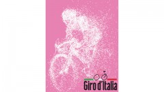 Shots Hosting Event for Giro d'Italia Competition