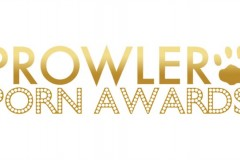 Prowler Porn Awards Set for Next Wednesday in London