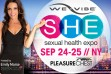 SHE NY to Host New Vendor Workshops