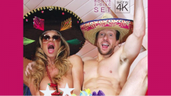 Kelly Madison Unveils 'Madisons in Mexico' for Cinco de Mayo