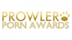 Prowler Porn Awards Winners Announced in London