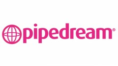 Gwyneth Paltrow's Goop.com Features Pipedream, Jimmyjane