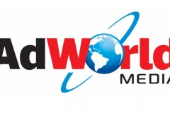 Adult AdWorld Launches Self-Serve Ad Buying Platform