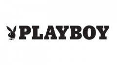 Playboy Music Debuts With Help From Playmates