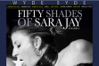 Pure Play, Sara Jay Release 'Fifty Shades of Sara Jay 2'