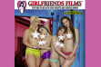 Girlfriends Films Delivers 'Mother-Daughter Exchange Club 43'