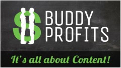 Buddy Profits Founder Stephan Sirard Returns to Lead Affiliate Program