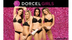 Fleshlight Launches Dorcel Girls