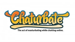 Chaturbate to Host Workshop at Woodhull Sexual Freedom Summit