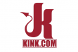 Kink.com Relaunch Merges Brands on 1 Premium Site
