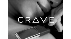 Crave Raises $1.3 Million in Venture Capital