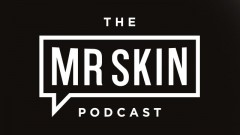 SK Intertainment Debuts Mr. Skin Podcast
