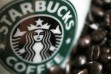Starbucks Spills the Beans — It Plans to Block Porn