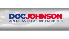 Doc Johnson to Showcase American-Made Pleasure Products at SHE NY