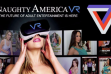 TheVerge.com Spotlights Naughty America's For-Pay Porn Strategy