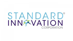 Standard Innovation Addresses Customer Privacy, Security