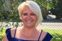 Kevco Taps Nicola Mullin as European Sales Manager