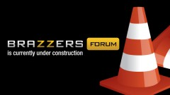 800,000 Brazzers Accounts Exposed in Message Board Hack