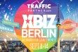 XBIZ Berlin 2016 Speaker Lineup Announced