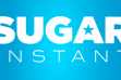 SugarInstant Now Offering Exclusive VR Content