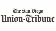 San Diego Union-Tribune: 'Don't Overregulate Adult Film Industry'
