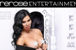 Airerose Streets 'All Access Jasmine Jae'