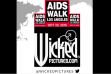 Industry Joins jessica drake, 'Team Wicked' for AIDS Walk L.A.