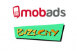 MobAds Acquires BuzzCity