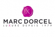 Marc Dorcel Issues Warning About Casting Scams
