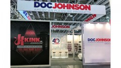 Doc Johnson to Debut New Lines