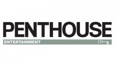 Penthouse, Topco Ink Global Licensing Deal