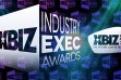 Online Industry Nominees for 2017 XBIZ Exec Awards Announced