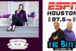Darling Way's Beth Liebling on ESPN Houston Radio This Thursday