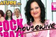 Pure Play Releases Mature.nl's 'Cock Crazy Housewives'