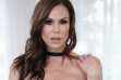 Kendra Lust Inks Exclusive Contract With ArchAngel