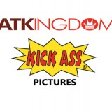 ATKingdom's Kick Ass Pictures Division Acquired