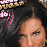 Pure Play, Naughty America Release 'Seduced by a Cougar 46'