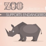 IMTOY Donating Portion of Zoo Collection Proceeds to Wildlife Group