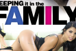 Adult Source Media, Spizoo Offer 'Keeping It In The Family'