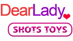 DearLady.us Now Offering Shots America Full Line