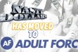 AdultForce Integrates NastyDollars Program Into Lineup