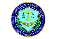 FTC Commissioner Calls for Prison for Spyware Distributors