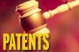 Key Rulings Dilute Power of U.S. Patents