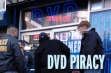 Video Piracy Penalties Ramp Up in New York