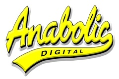 Diabolic Owner Gregg Alan Leaves Anabolic, Director Ricky D Joins
