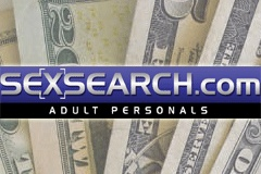 SexSearch Attorneys Ask Court to Dismiss Ohio Case