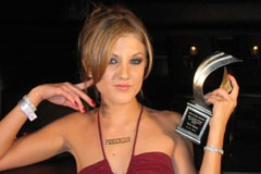 1st Adultcon Awards Given Out Saturday Night